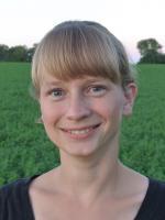 Dr. Ranae N Dietzel photo