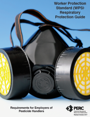 WPS Respiratory Protection Guide