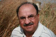 Mahdi Al-Kaisi photo