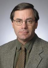 Brian Lang