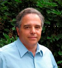 Antonio Mallarino