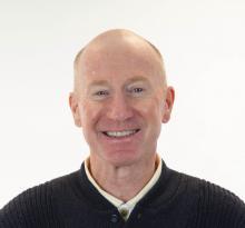 Bob Hartzler image
