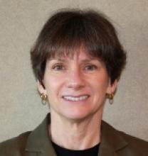 Kristine Schaefer