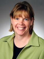 Betsy Danielson