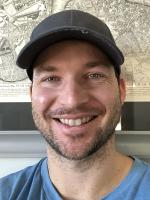 Adam Sisson
