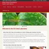 Welcome to the ISU Seed Laboratory | Seed Laboratory