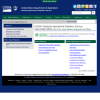 USDA - National Agricultural Statistics Service - Iowa