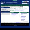 USDA - National Agricultural Statistics Service - Iowa