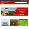 Digital Ag | Iowa State University Extension and Outreach