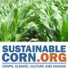 Sustainable Corn.org graphic